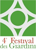 4 Festival dei Giardini