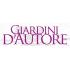 Giardini d'Autore a Riccione il 22 e 23 settembre 2012